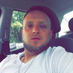 John, 28 from Pennsylvania