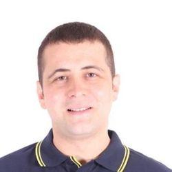 David (34)
