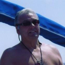 Roger (64)