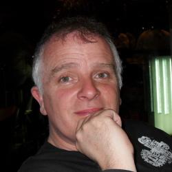 Danny (58)