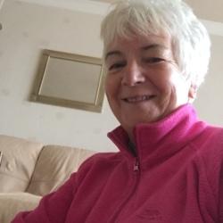 Sheila (73)