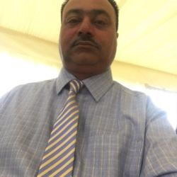 Photo of Nirmal