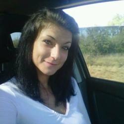 Photo of Maryke