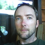 Perseus, 37 from Alberta