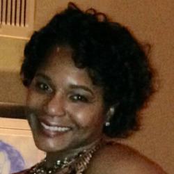 Debra, 47 from New York
