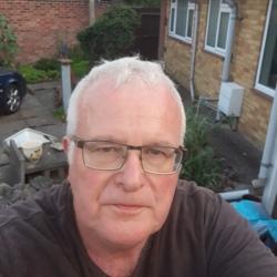 John (61)