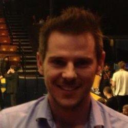 Brendan (35)