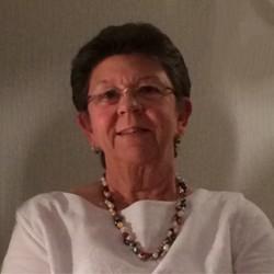 Ann (63)