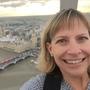 Rachel, 47 from Utah