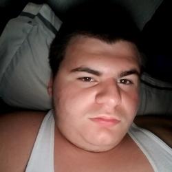 Photo of Damian