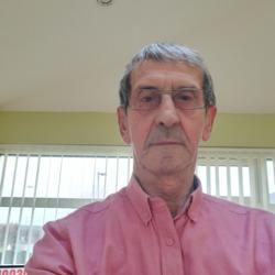 Adam (76)