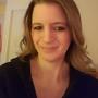 Kari, 44 from Alaska