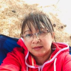 Maureen, 51 from South Australia