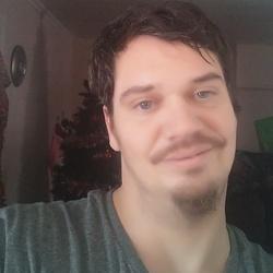 Dustin (29)