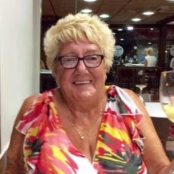 Margaret (77)