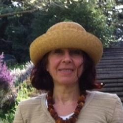 Photo of Yolande