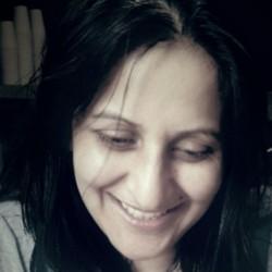 Photo of Payal