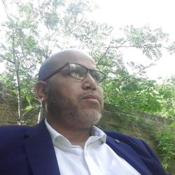 Photo of Taborda