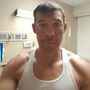 Kris, 38 from Arkansas