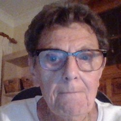 Margaret (73)