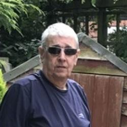 Peter (68)