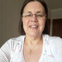 Teresa (63)