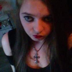 Gemma (22)