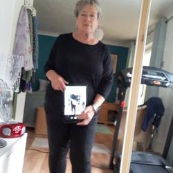 Linda (71)