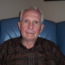 Paul (87)