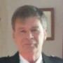 Ronald (64)