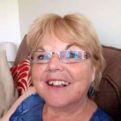 Maureen (66)