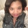 Zandra, 40 from Texas