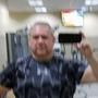 Mitch, 51 from North Carolina