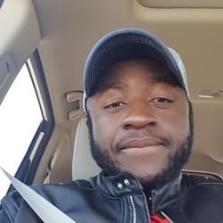 Ed, 31 from Alberta