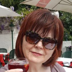 Katie (55)