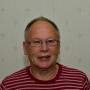 Brian (68)