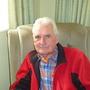 Graham (67)