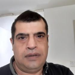 Bolkom (44)