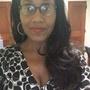 Talyah, 42 from Arkansas