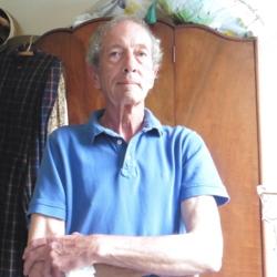 John (71)